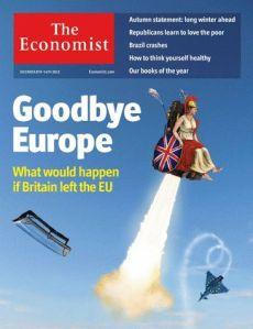 economist-cover-8-dic-12