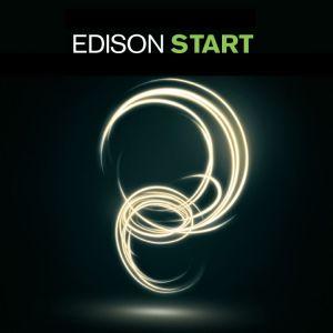EDISON START STARTUP AWARD