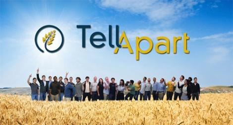 Tellpart sviluppa soluzioni di analisi da implementare nel marketing aziendale per personalizzare l'esperienza del cliente ed incrementare le proprie vendite