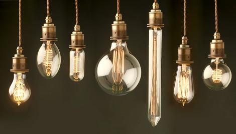 Lampadine Illuminazione