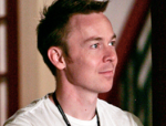 Cyril Ebersweiler –  fondatore di Haxlr8r