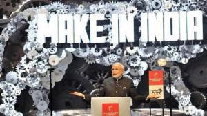 407120-make-in-india-pti