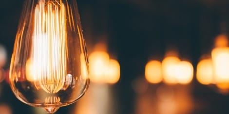 bulb header