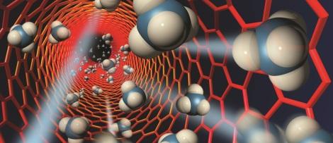 nanotech header