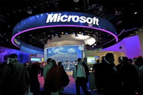 Microsoft_CES