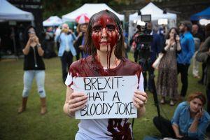 brexit-bloody-joke
