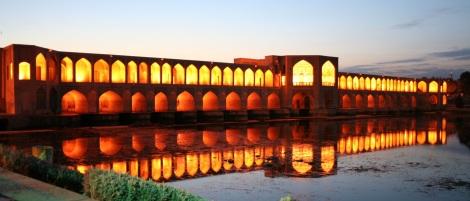 iran-header