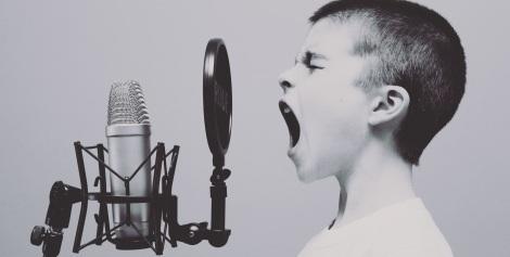 screaming-header