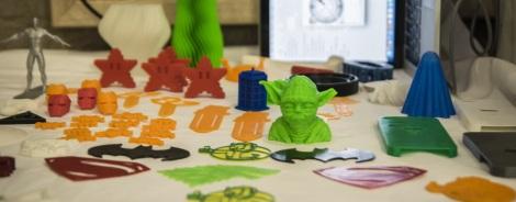 yoda-startuppato