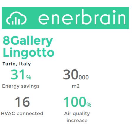enerbrain-8-gallery-tab