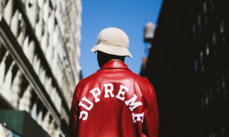 Supreme-Spring-2016-Drop-Street-Style-feature