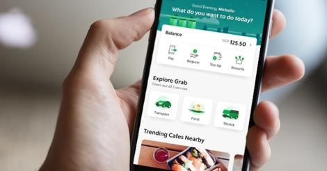 Grab+App.jpg